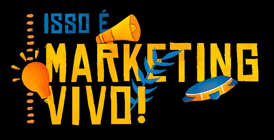 Macaw Marketing Vivo
